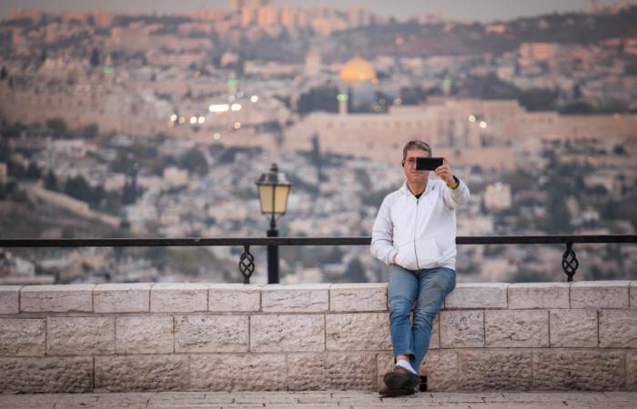 La tecnologia favorisce il turismo post-Covid