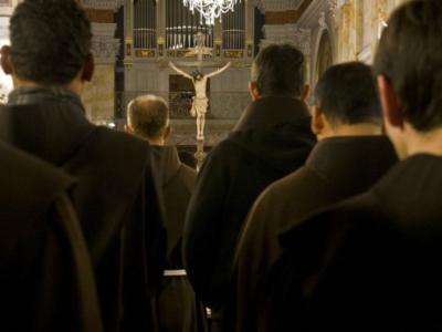 I Commissari di Terra Santa, sei secoli per la Custodia