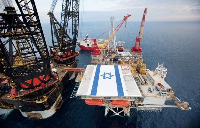 Israele sulla giostra degli idrocarburi