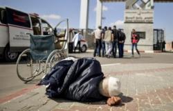 L'Egitto riapre la frontiera con Gaza