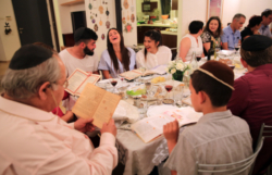 Pasqua ebraica e Pasqua cristiana, quali legami
