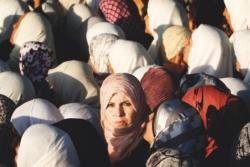 Il <i>Jihad</i> delle donne