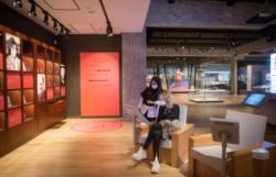 A Tel Aviv un Museo del popolo ebraico tutto nuovo