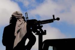 Yemen, sei anni di conflitto e due vergogne