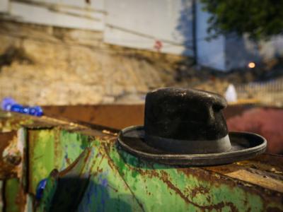 Tragedia del Monte Meron, il cordoglio dei cattolici
