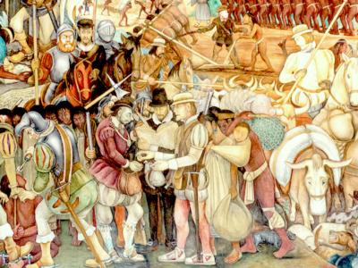 Rileggere la Storia dopo l'eurocentrismo