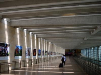 In maggio Israele riapre ai gruppi di turisti stranieri