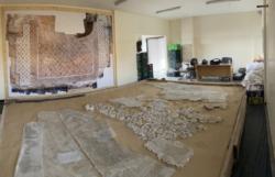 C'è un'altra Gaza, quella dell'archeologia