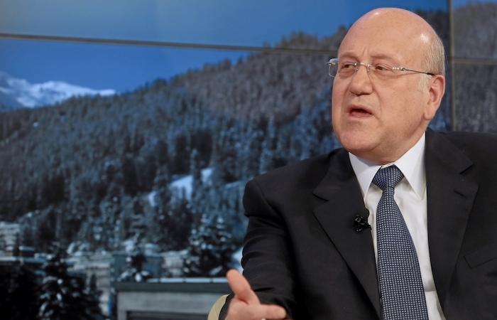 Il Libano ha un governo, presto il Papa a Beirut?