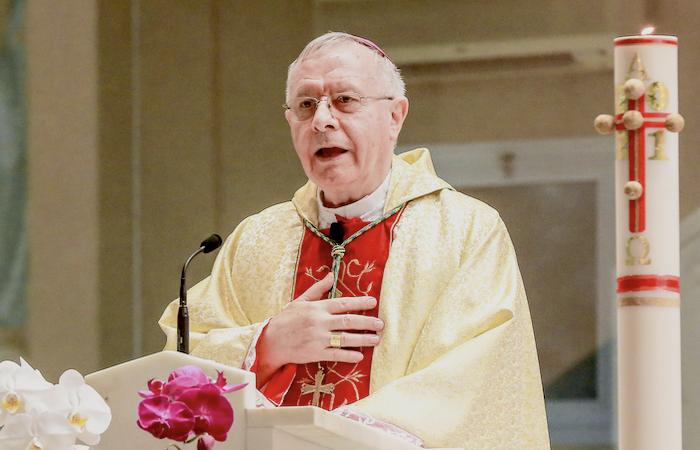 I cattolici della penisola arabica coinvolti nel Sinodo